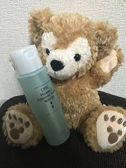 化粧水3.JPG